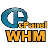 WHM and Cpanel services at your reseller account